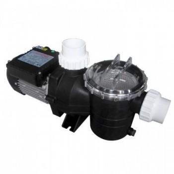 Насос для бассейна AquaViva LX SMP015, 4,5 куб. м в час (II)