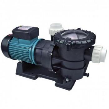Насос AquaViva LX STP300T(VWS300T), 4-36 куб. м в час (III)