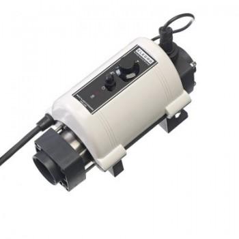Электронагреватель Elecro Nano Spa 3 кВт 230В