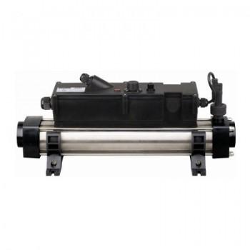 Электронагреватель Elecro Flow Line 8Т39В, 9 кВт (380В)