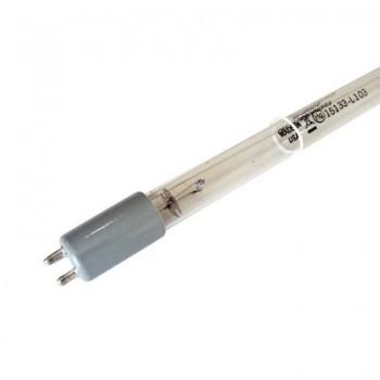 Лампа для ультрафиолета DELTA ES-20 DUV70-18420