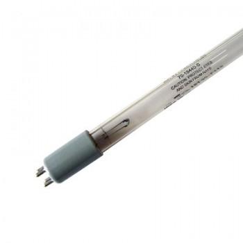 Лампа для ультрафиолета DELTA ES-40 DUV70-18440