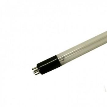 Лампа для ультрафиолета Wonder 40W T540 для SP-II