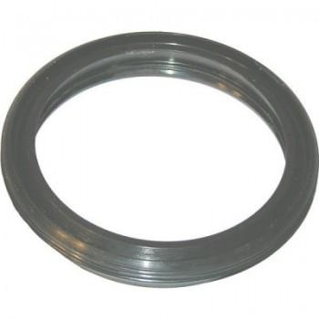 Кольцо Wonder O-Ring OD245 24.5мм (для SP-IV, SP-V)