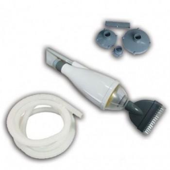 Ручной пылесос для маленьких бассейнов Bridge арт. PJV06CBX