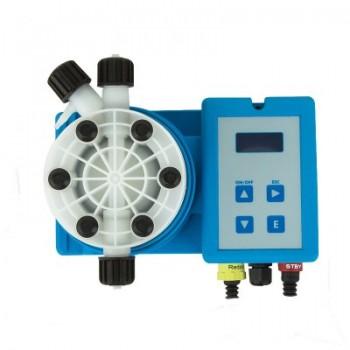 Дозирующий насос Emec Cl 20 литров в час, авторегулировка (TMSRH0420)