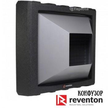 Конфузор Reventon