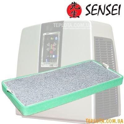 Фотокаталитический и угольный фильтр к очистителю SENSEI B-757B
