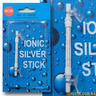 Ionic Silver Stik Серебряный стержень