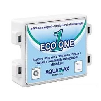 Магнитный фильтр Aquamax ECO ONE, 1*2 дюйма