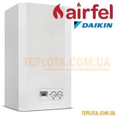 Газовый котел AIRFEL Digifix 24 KB2-24CE