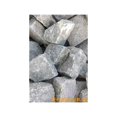 Камень для бани Теплодар Диабаз 20кг