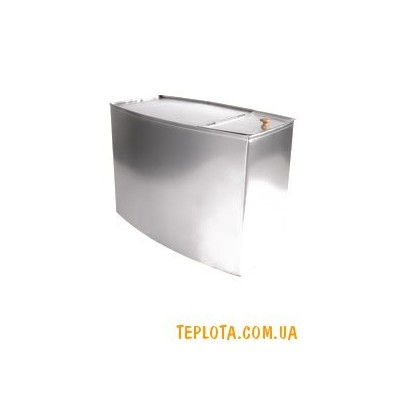 Бак для воды Теплодар Парус 60 РГ