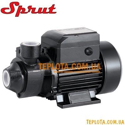 Насос для воды Sprut QB 70