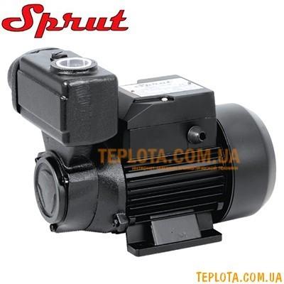 Насос для воды Sprut TPS 70