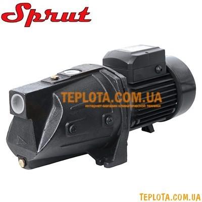 Насос для воды Sprut JSP 355A
