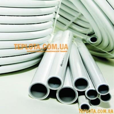 Металлопластиковая труба д.26х3 - ICMA MULTIFIVE арт.P197