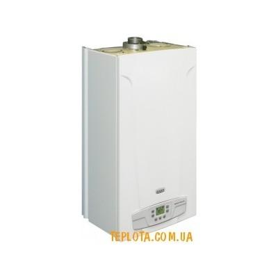 Газовый котел BAXI FOURTECH 1.240i  (одноконтурный)(под заказ 4-6 недель)