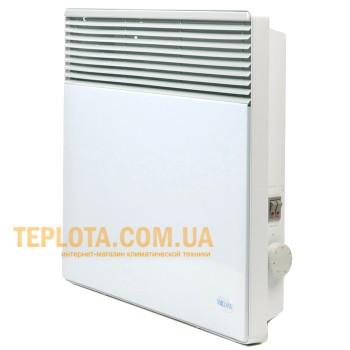 Конвектор электрический Neoclima Comforte 1.0 (Неоклима - Украина, 1000Вт)
