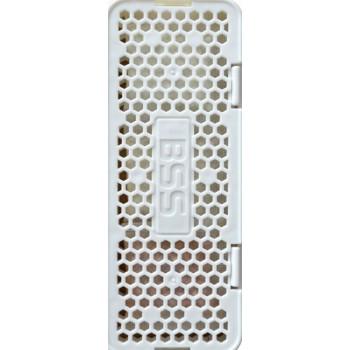 BSS Фильтр Neoclima MF-2570C (Bio silver stone)