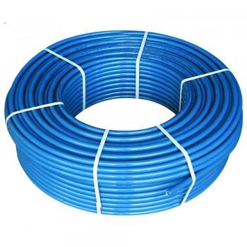 Трубы ПЭТ для воды и полива