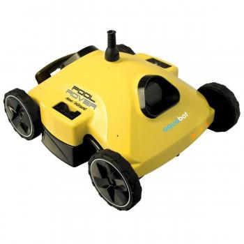 Робот-пылесос AquaTron Pool-Rover S2 50B