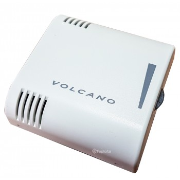 Потенциометр VR EC (0-10 V) для тепловентиляторов с двигателем EC