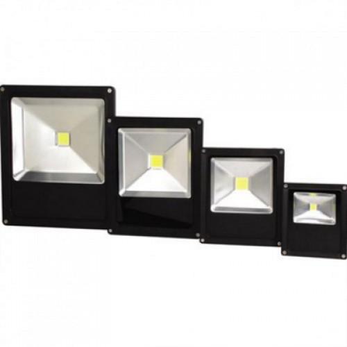 Светодиодные прожекторы LED