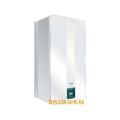 Газовый котел WESTEN PULSAR D 1.240 FI (одноконтурный)
