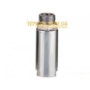 Магнитный фильтр Atlas MAG 1 MF, 1*2 дюйма