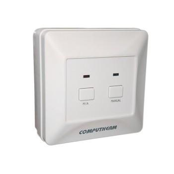 COMPUTHERM RX  - Приемное устройство (Приемник для моделей Q7RF и Q3RF)