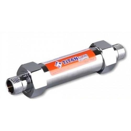 Магнитный фильтр Titan T – Mag, 1*2 дюйма