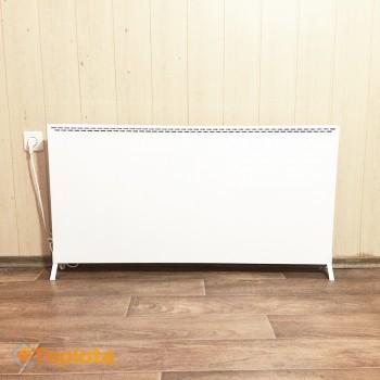 Тепловая панель конвектор ТВП 1000 Вт - Тёплая компания - Харьков
