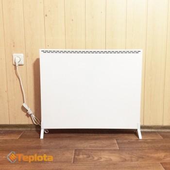 Тепловая панель конвектор ТВП 500 Вт - Тёплая компания - Харьков