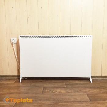 Тепловая панель конвектор ТВП 700 Вт - Тёплая компания - Харьков