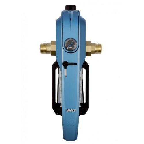 Фильтр BWT E1 HWS, 1 дюйм