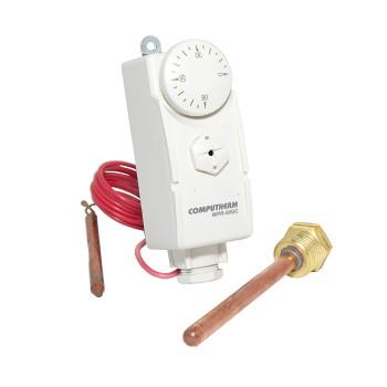 COMPUTHERM WPR-90 GC - Термостат для водонагревателей с капиллярной трубкой