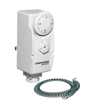 COMPUTHERM WPR-90GD - Термостат накладной