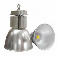 Промышленные светильники LED
