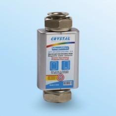 Магнитный фильтр (УМОВ)