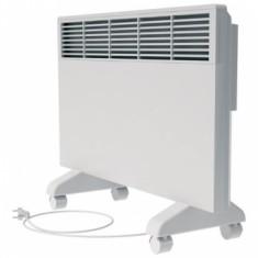 Конвектор электрический