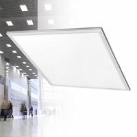Светодиодные панели LED