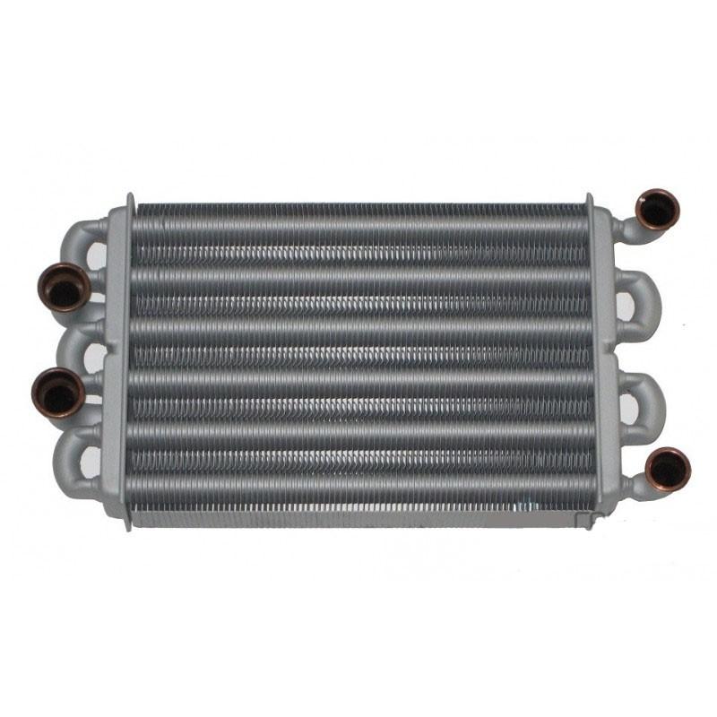 Битермический теплообменник valmex Уплотнения теплообменника Danfoss XGC-X060H Киров