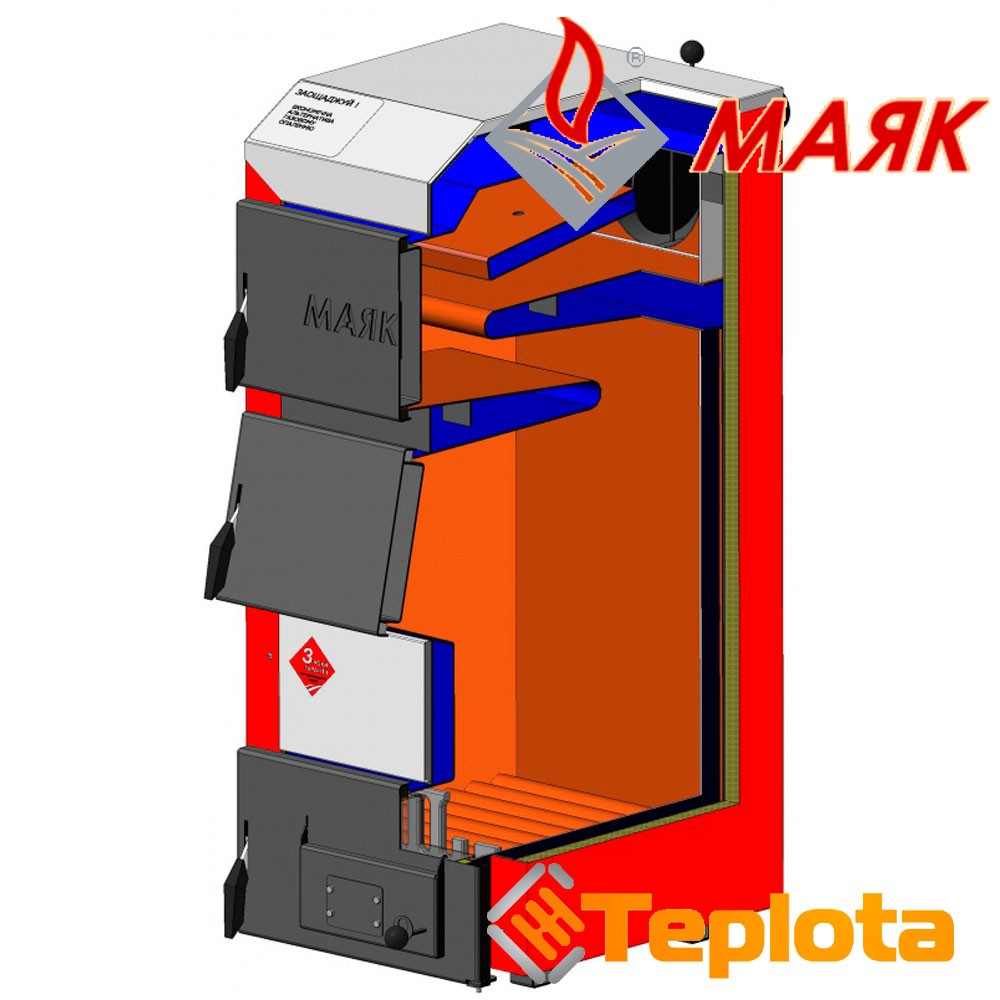 Все о теплообменнике котла маяк Полусварной теплообменник-конденсатор Alfa Laval M10-BW FDR Архангельск