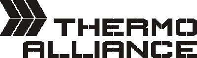 Thermo Alliance * Україна * Офіційний сайт постачальника Теплота - Харків Теплота Харків