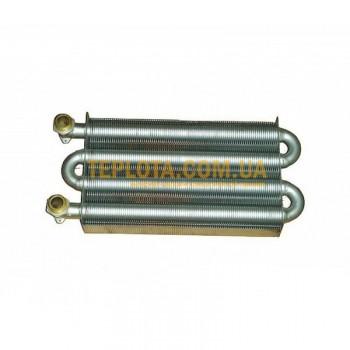 Теплообменник тм 2 Уплотнения теплообменника Kelvion NT 50X Ейск