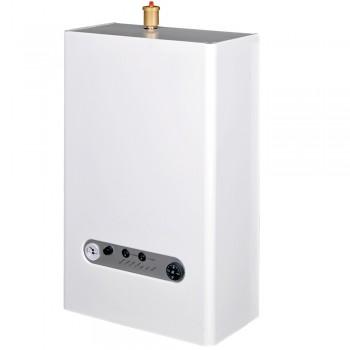 Настенный электрический котел