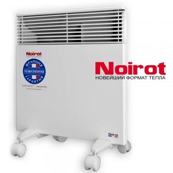 Конвектор электрический Noirot SPOT E3 PLUS 750W